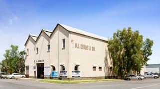 WHOLE OF PROPERTY/304 Quay Street Rockhampton City QLD 4700