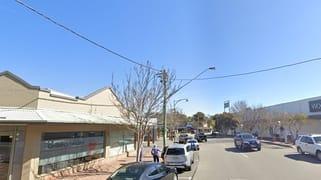 3/1026 old princes highway Engadine NSW 2233