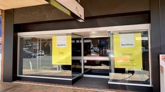 41 Talbragar Street Dubbo NSW 2830