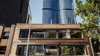 41-45 A'Beckett Street Melbourne VIC 3000