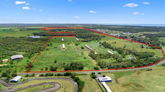 417 Lower Mountain Road Nikenbah QLD 4655