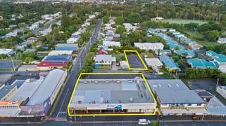 189 Musgrave Street Rockhampton City QLD 4700