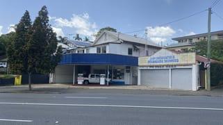503 Sangate Road Ascot QLD 4007