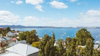 13-15 Cromwell Street Battery Point TAS 7004