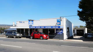 51A George Town Road Launceston TAS 7250