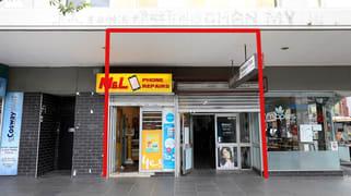 1/109-111 Nicholson Street Footscray VIC 3011