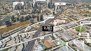 265 Ingles Street Port Melbourne VIC 3207