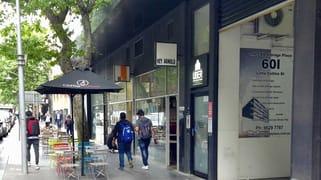 Unit F48/601 Little Collins Street Melbourne VIC 3000