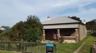 26 Avey Road Mount Gambier SA 5290