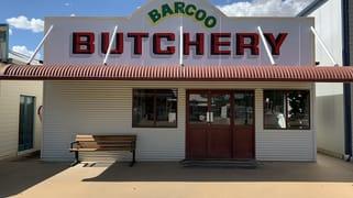 47 Shamrock St Blackall QLD 4472
