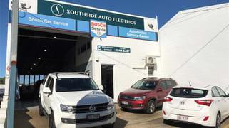 5 Mountjoy Street Woolloongabba QLD 4102