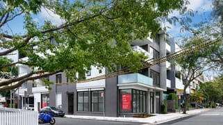 G01/25-27 Myrtle Street North Sydney NSW 2060
