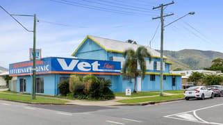 384 Dean Street Frenchville QLD 4701