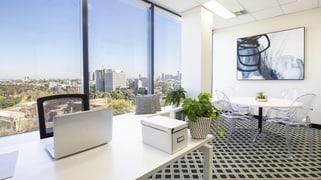 Suite 934/1 Queens Road Melbourne 3004 VIC 3004