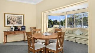 1/1306 Pittwater Road Narrabeen NSW 2101