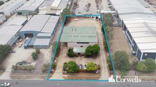 62 Platinum Street Crestmead QLD 4132