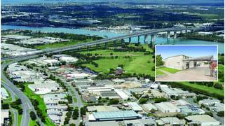87 Links Avenue Eagle Farm QLD 4009