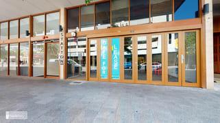119/418 Murray Street Perth WA 6000