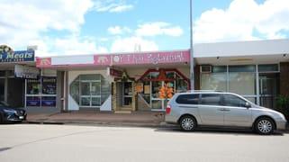 9 Tavern Street Kirwan QLD 4817