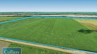 327 McDowell Road Carstairs QLD 4806