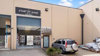 1-3 Nicholas Street Lidcombe NSW 2141