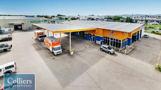 95 Duckworth Street Garbutt QLD 4814