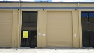 2/2 Gateway Court Coomera QLD 4209