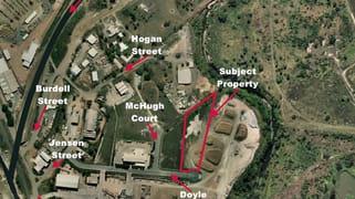 15 Doyle Court Mount Stuart QLD 4811