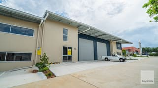 12/29-39 Business Drive Narangba QLD 4504