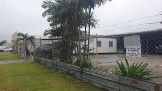 35 Park Street Rockhampton City QLD 4700