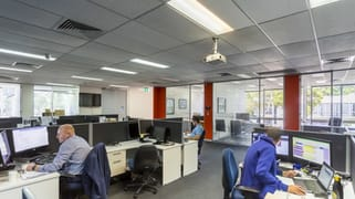 Unit 7, 15A Rodborough Road Frenchs Forest NSW 2086