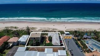 1 & 1A Nineteenth Av Palm Beach QLD 4221