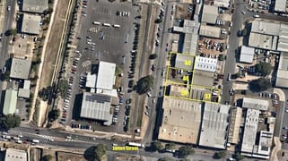 46,48&50 Water Street (+ 37 Wylie St) Toowoomba City QLD 4350