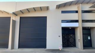 11-15 Gardner Court - Unit 10 Wilsonton QLD 4350