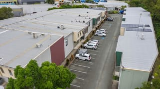 Unit 15/6 Maunder Street Slacks Creek QLD 4127
