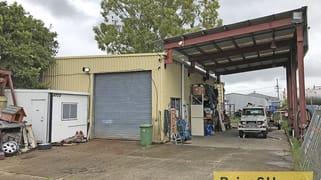 33 Storie Street Clontarf QLD 4019