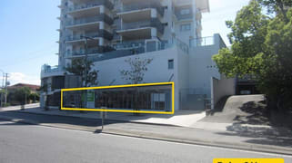 101a/167 Coonan Street Indooroopilly QLD 4068