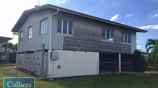 45 Pilkington Street Garbutt QLD 4814