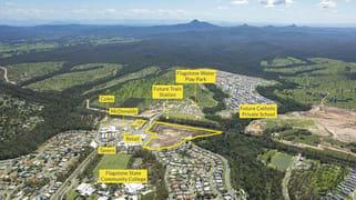 Homestead Drive Flagstone QLD 4280