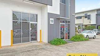 19/67 Depot Street Banyo QLD 4014