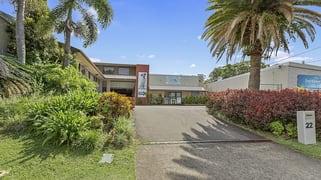 22 Rene Street Noosaville QLD 4566