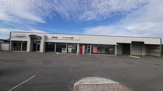 31 Porter Street Port Lincoln SA 5606