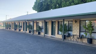 74 Mitchell Street Bourke NSW 2840