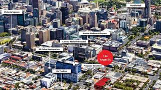 154 Angas Street Adelaide SA 5000