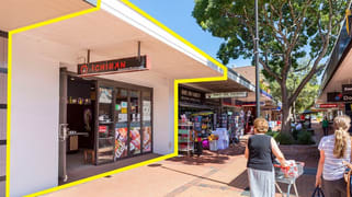 41 The Centre Forestville NSW 2087