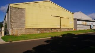 10 Makepeace Street North Toowoomba QLD 4350