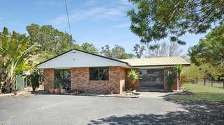 150 Denham Street Rockhampton City QLD 4700