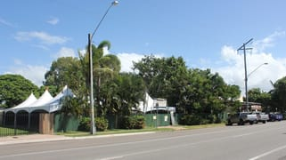 262, 264-268 Boundary Street South Townsville QLD 4810