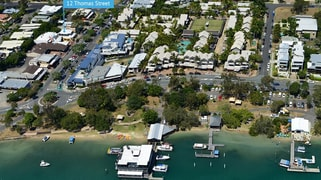 12 Thomas Street Noosaville QLD 4566