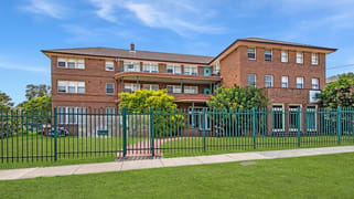 82 Parkway Avenue Cooks Hill NSW 2300